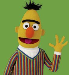 Order Muppet